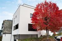 Image 33 : Appartement à 4053 EMBOURG (Belgique) - Prix 560.000 €