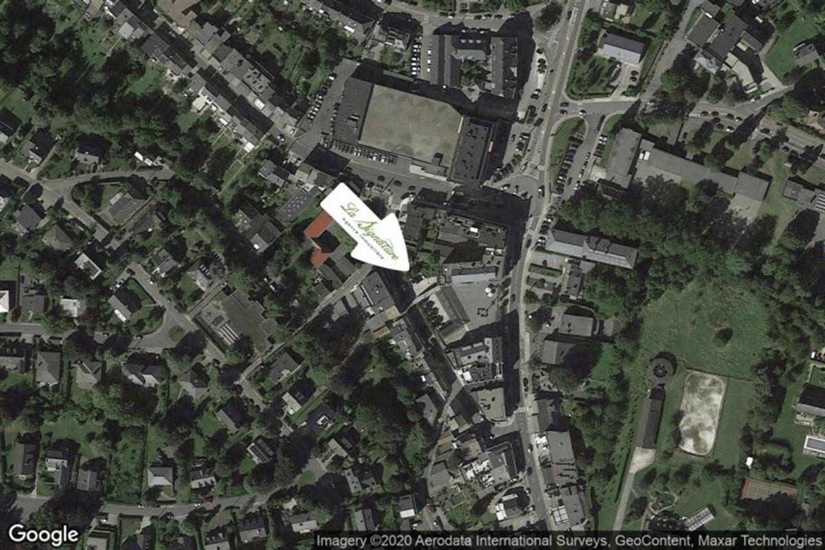Image 43 : Appartement à 4053 EMBOURG (Belgique) - Prix