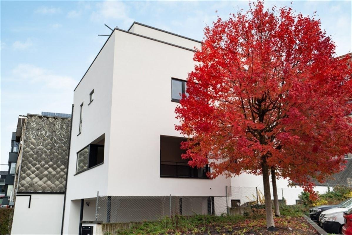 Image 33 : Appartement à 4053 EMBOURG (Belgique) - Prix