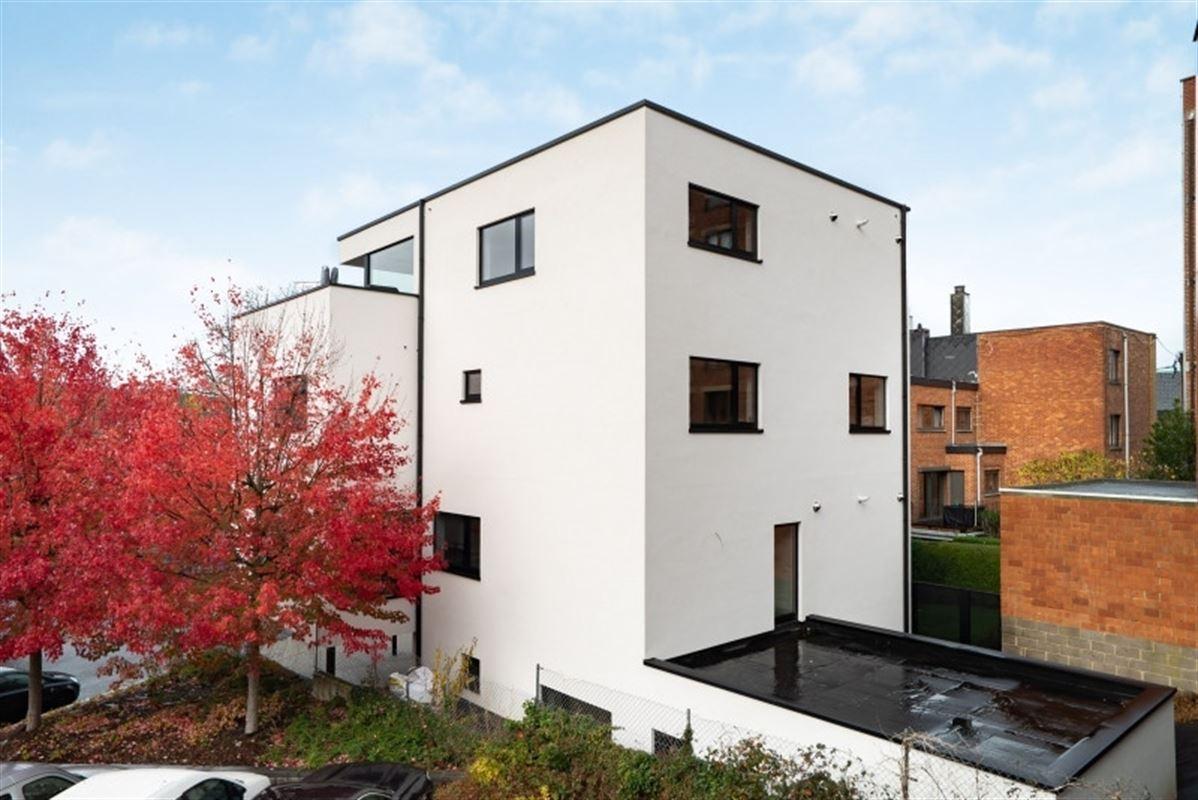 Image 36 : Appartement à 4053 EMBOURG (Belgique) - Prix 560.000 €