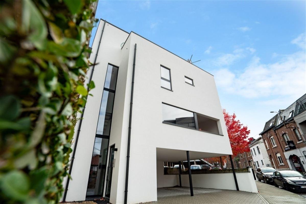 Image 32 : Appartement à 4053 EMBOURG (Belgique) - Prix 560.000 €
