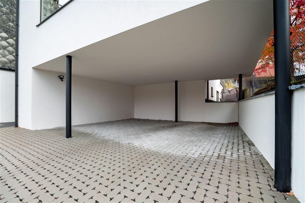 Image 35 : Appartement à 4053 EMBOURG (Belgique) - Prix 560.000 €