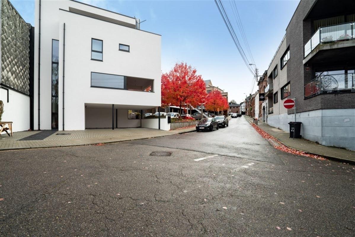 Image 34 : Appartement à 4053 EMBOURG (Belgique) - Prix 560.000 €