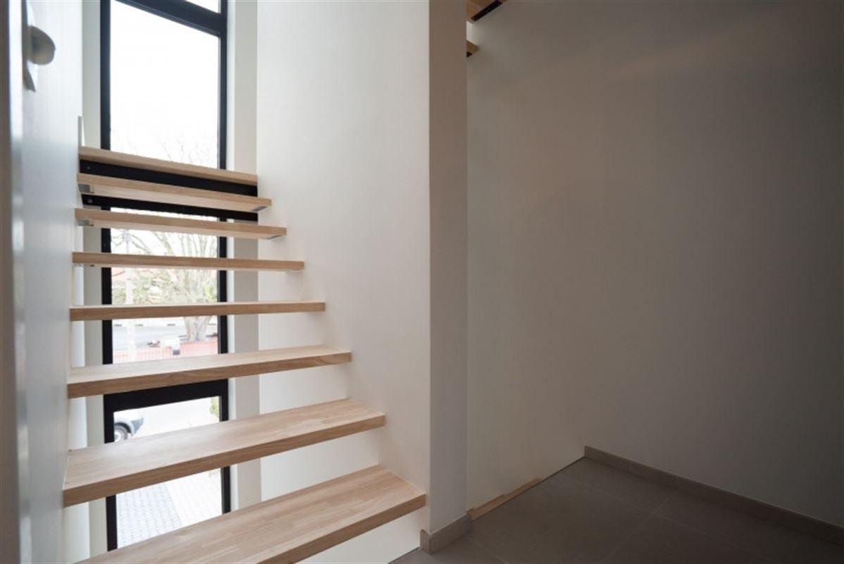 Image 31 : Appartement à 4053 EMBOURG (Belgique) - Prix 560.000 €