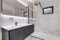 Image 27 : Appartement à 4053 EMBOURG (Belgique) - Prix