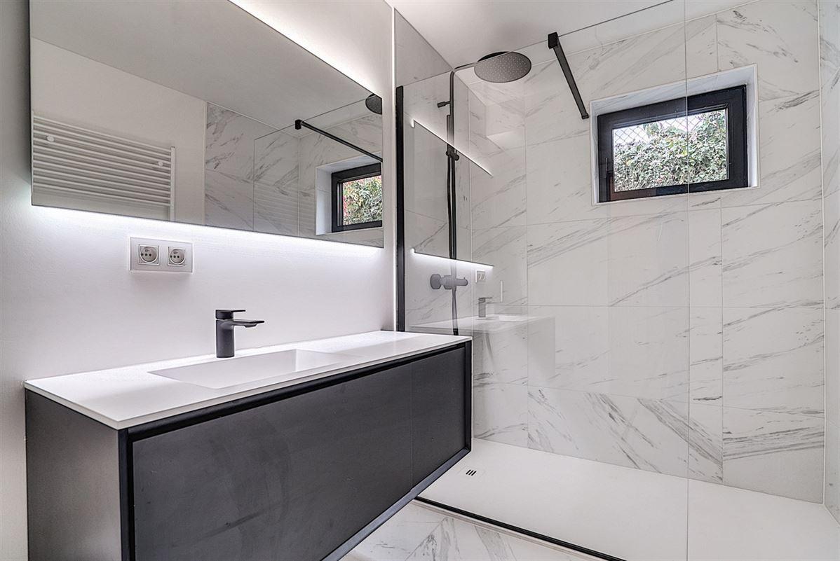 Image 27 : Appartement à 4053 EMBOURG (Belgique) - Prix 560.000 €
