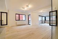 Image 3 : Appartement à 4053 EMBOURG (Belgique) - Prix 560.000 €