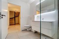 Image 21 : Appartement à 4053 EMBOURG (Belgique) - Prix