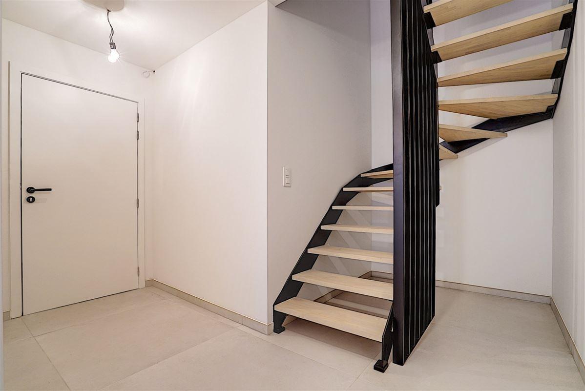 Image 29 : Appartement à 4053 EMBOURG (Belgique) - Prix