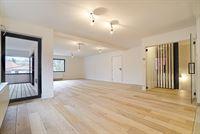 Image 2 : Appartement à 4053 EMBOURG (Belgique) - Prix