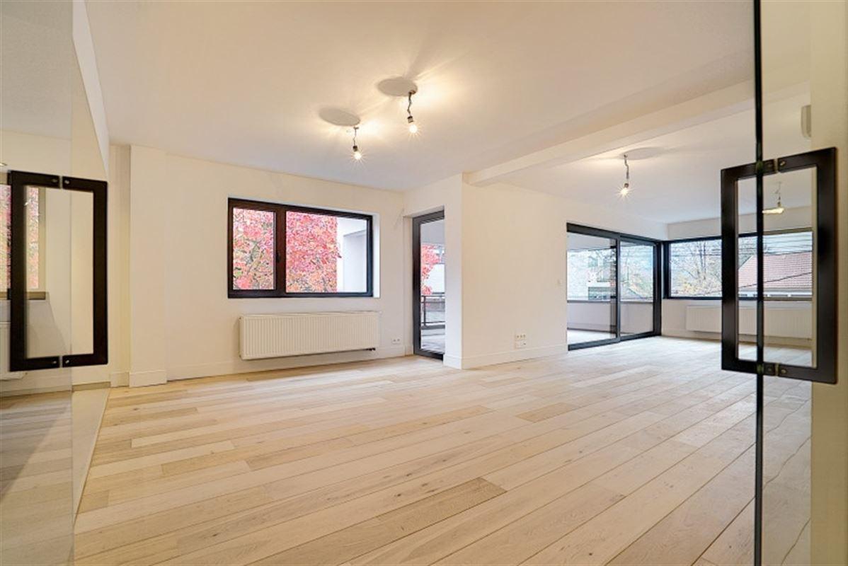 Image 3 : Appartement à 4053 EMBOURG (Belgique) - Prix