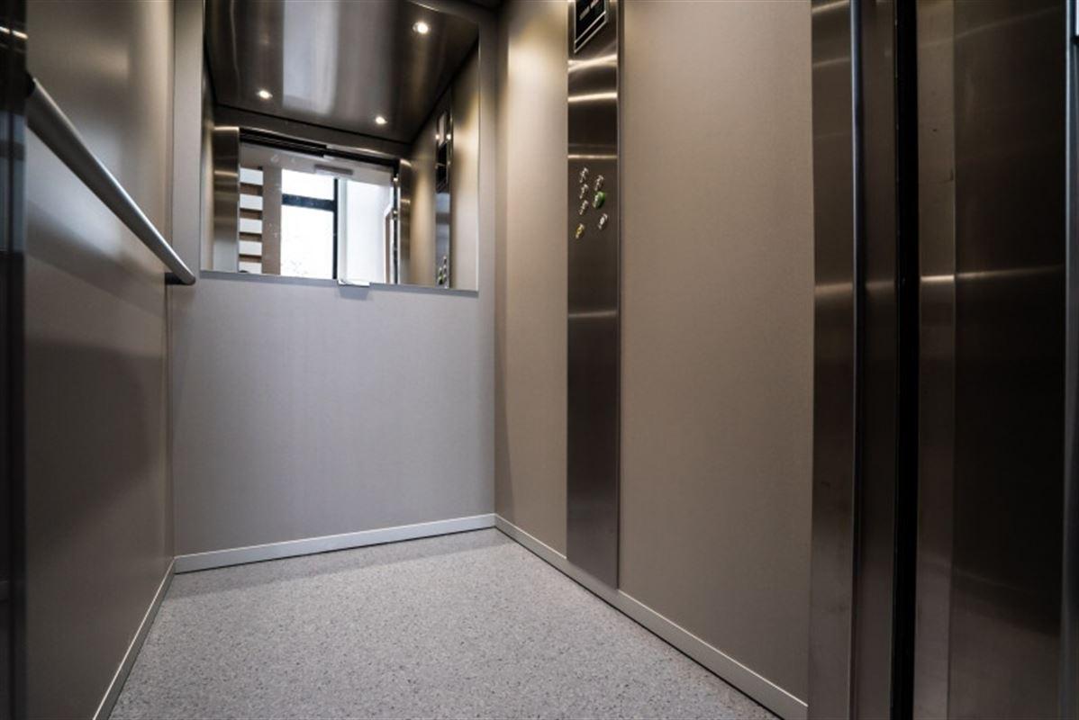 Image 30 : Appartement à 4053 EMBOURG (Belgique) - Prix 560.000 €