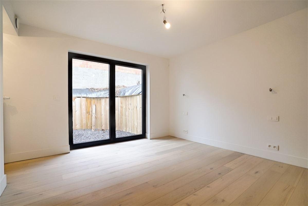 Image 23 : Appartement à 4053 EMBOURG (Belgique) - Prix 560.000 €