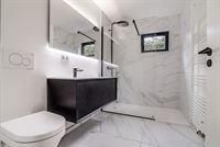 Image 26 : Appartement à 4053 EMBOURG (Belgique) - Prix