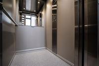 Image 30 : Appartement à 4053 EMBOURG (Belgique) - Prix