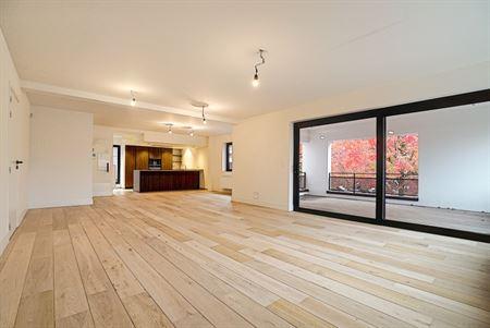 Appartement à 4053 EMBOURG (Belgique) - Prix