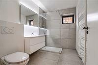 Image 20 : Appartement à 4053 EMBOURG (Belgique) - Prix 560.000 €