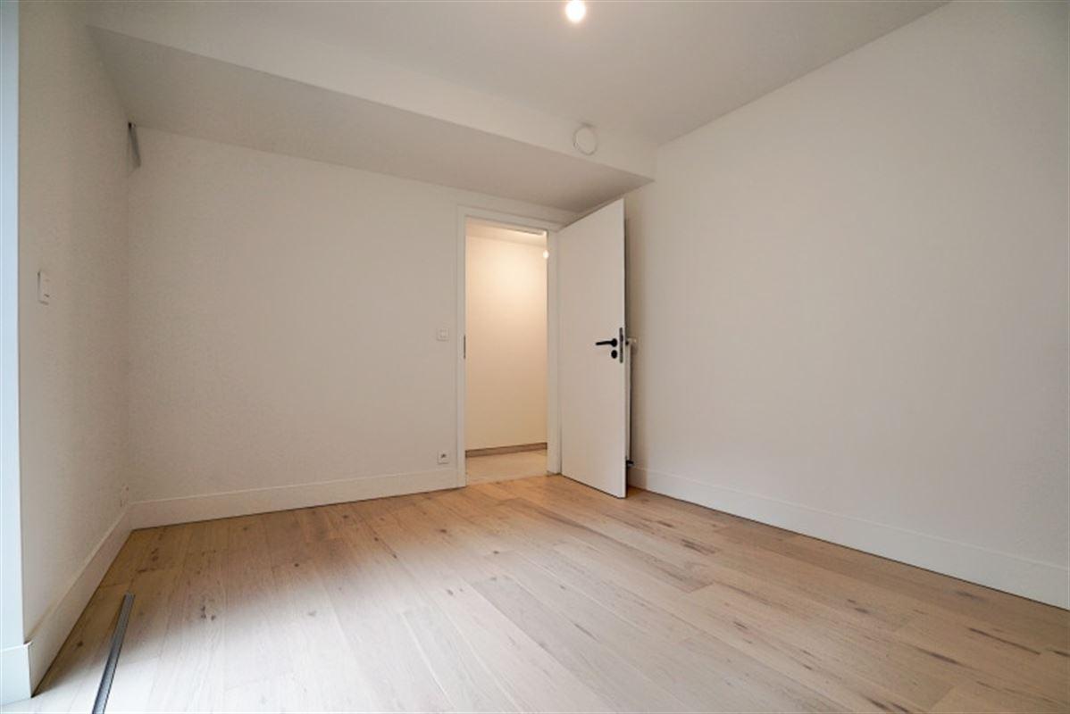 Image 25 : Appartement à 4053 EMBOURG (Belgique) - Prix 560.000 €