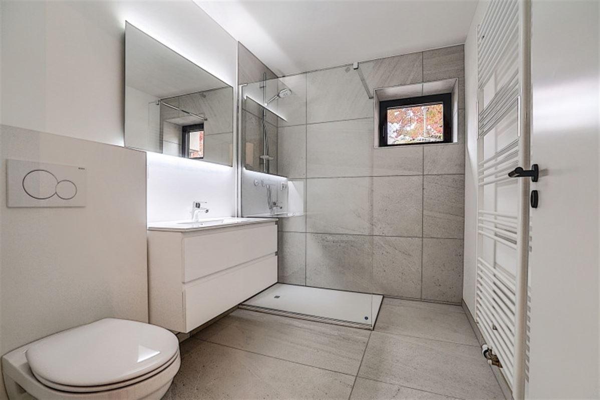 Image 20 : Appartement à 4053 EMBOURG (Belgique) - Prix