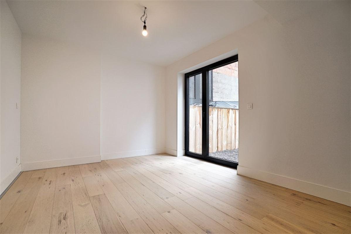 Image 22 : Appartement à 4053 EMBOURG (Belgique) - Prix