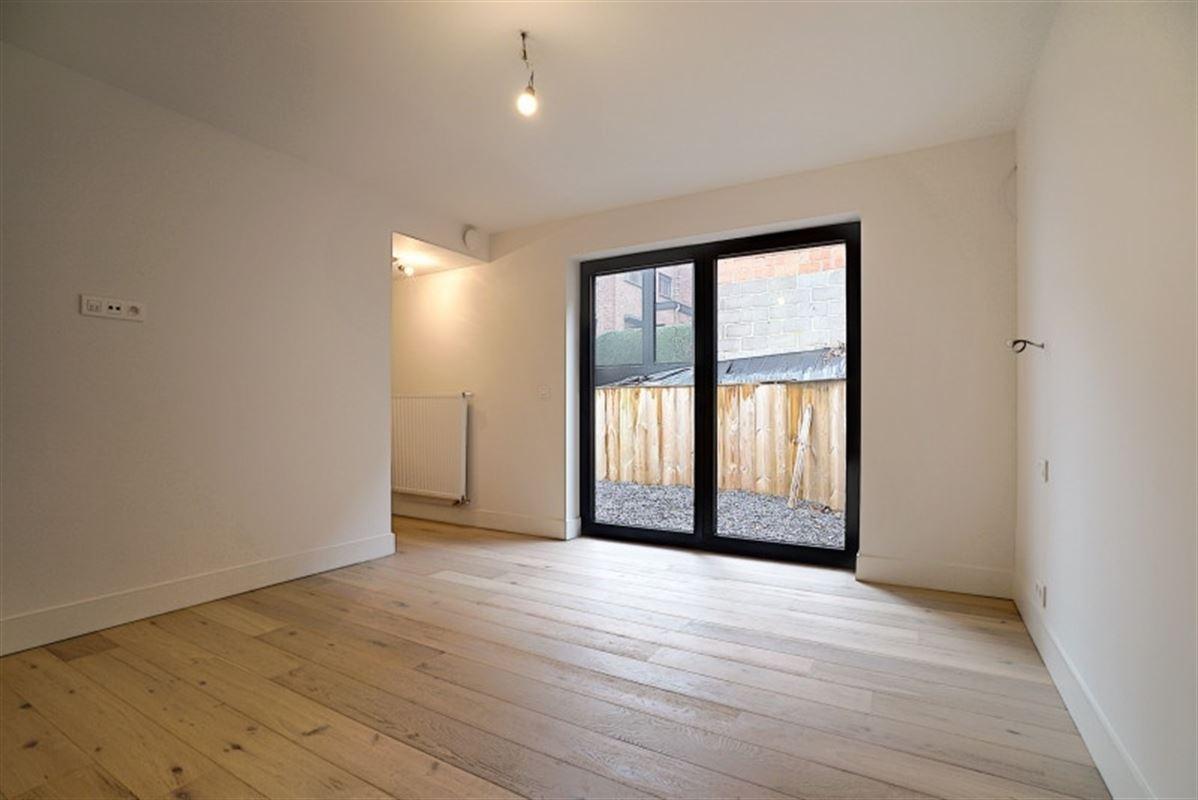 Image 19 : Appartement à 4053 EMBOURG (Belgique) - Prix