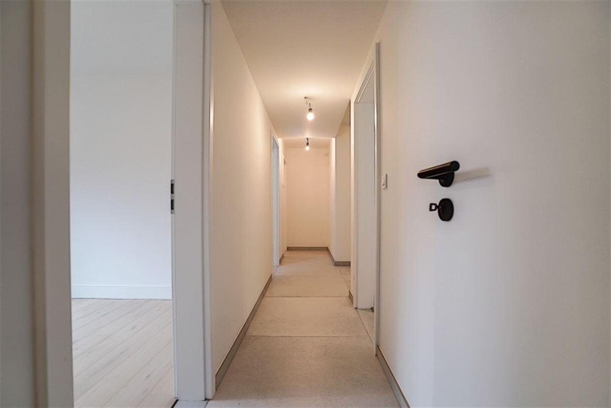 Image 18 : Appartement à 4053 EMBOURG (Belgique) - Prix 560.000 €