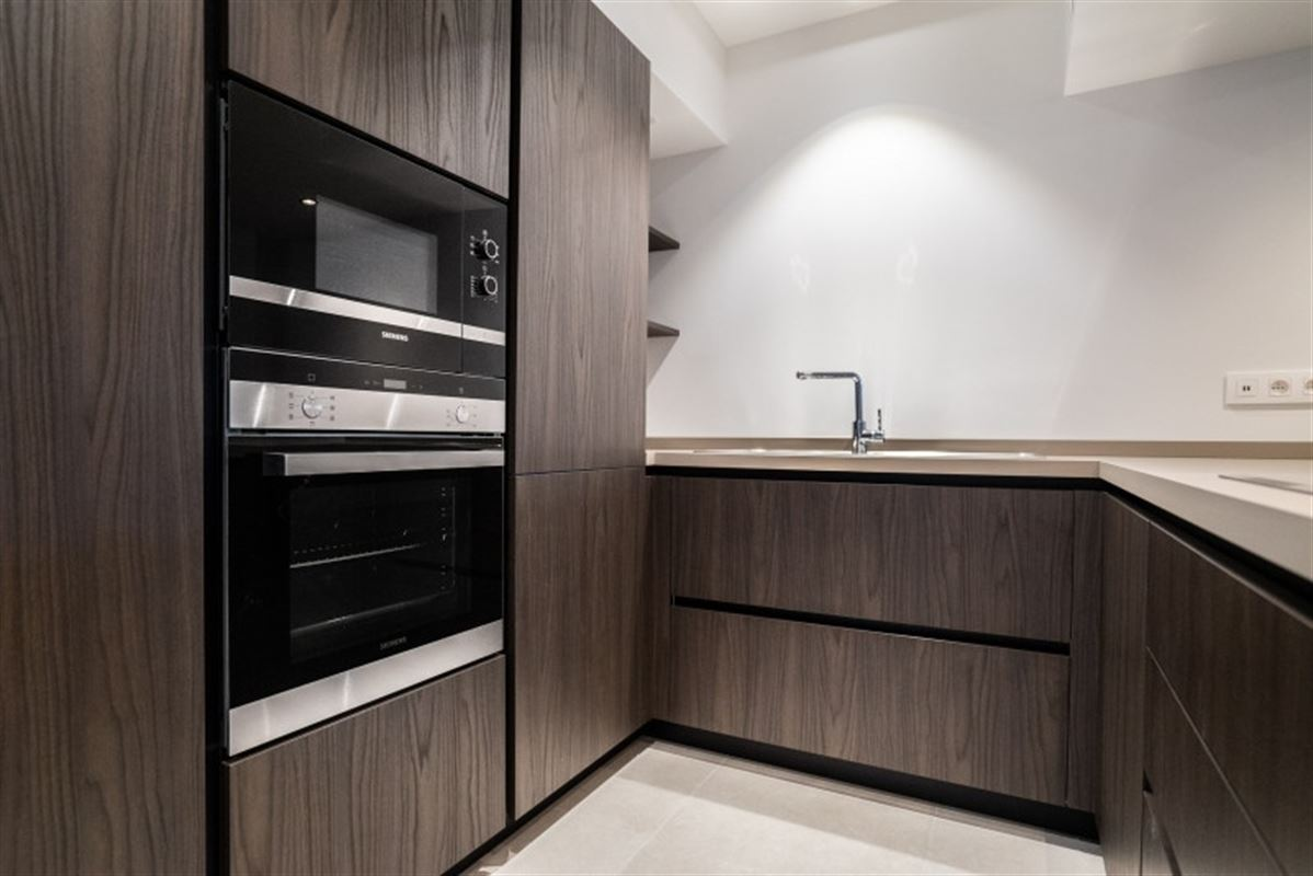 Image 6 : Appartement à 4053 EMBOURG (Belgique) - Prix