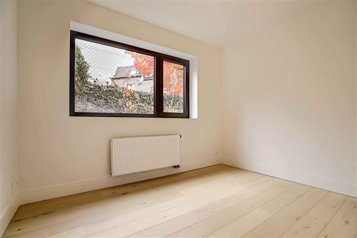 Image 24 : Appartement à 4053 EMBOURG (Belgique) - Prix 560.000 €