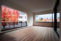 Image 15 : Appartement à 4053 EMBOURG (Belgique) - Prix