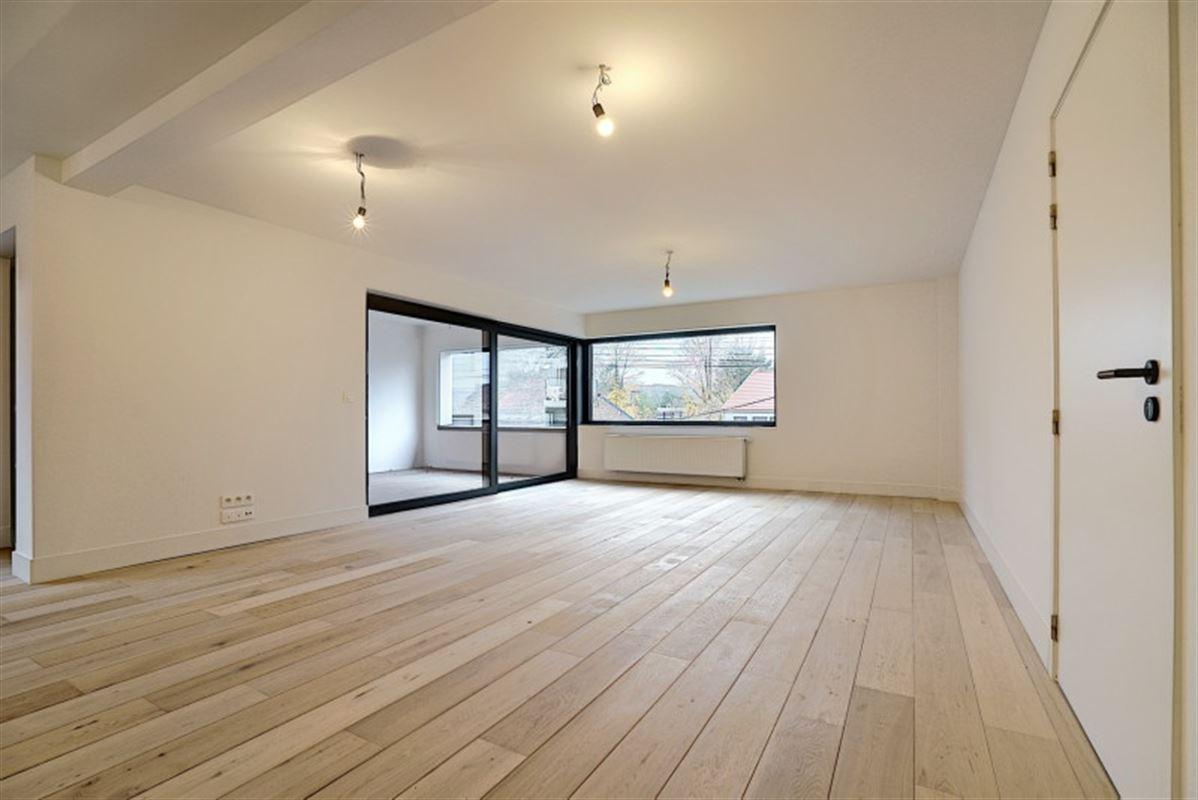Image 4 : Appartement à 4053 EMBOURG (Belgique) - Prix