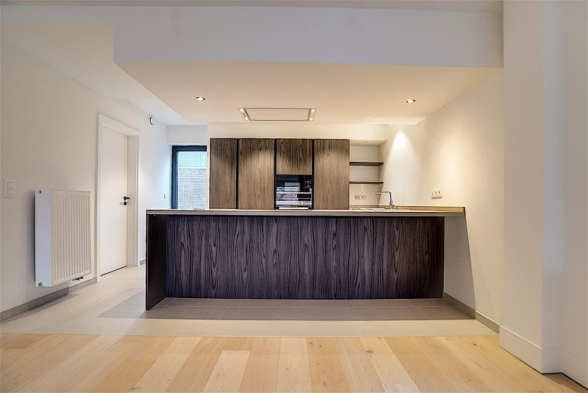 Image 5 : Appartement à 4053 EMBOURG (Belgique) - Prix 560.000 €