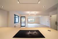 Image 7 : Appartement à 4053 EMBOURG (Belgique) - Prix