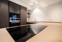 Image 8 : Appartement à 4053 EMBOURG (Belgique) - Prix