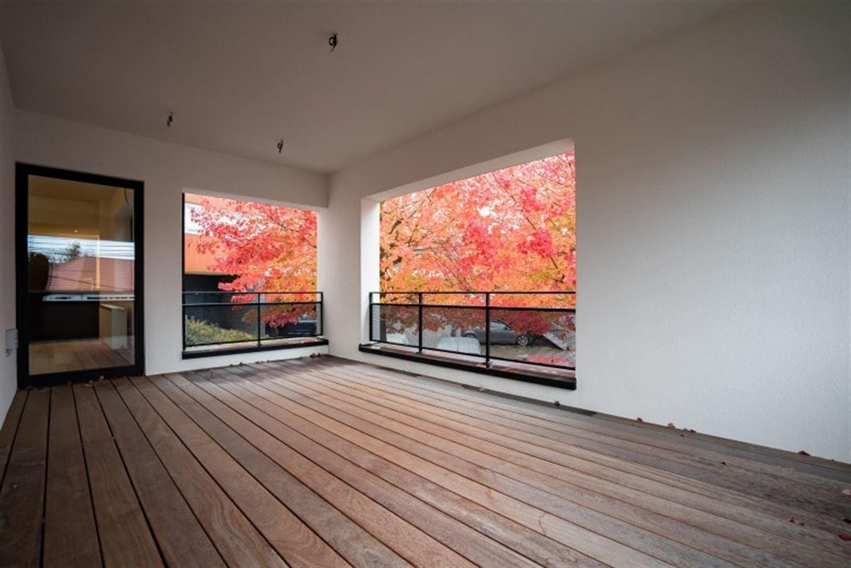 Image 14 : Appartement à 4053 EMBOURG (Belgique) - Prix
