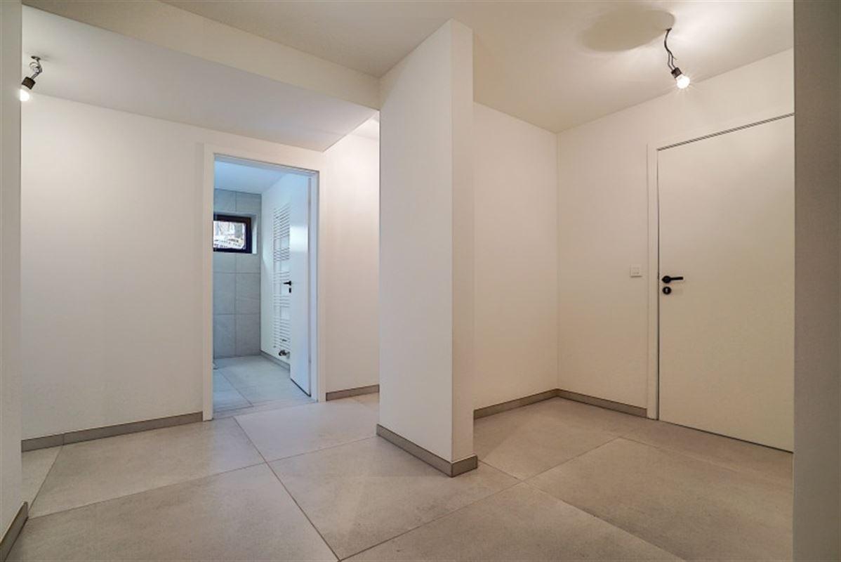 Image 17 : Appartement à 4053 EMBOURG (Belgique) - Prix