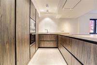 Image 11 : Appartement à 4053 EMBOURG (Belgique) - Prix