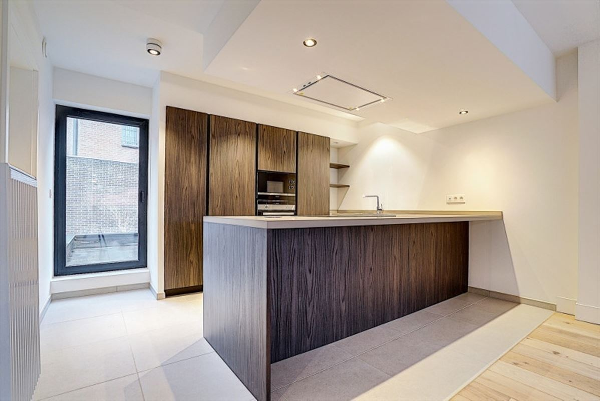 Image 9 : Appartement à 4053 EMBOURG (Belgique) - Prix 560.000 €