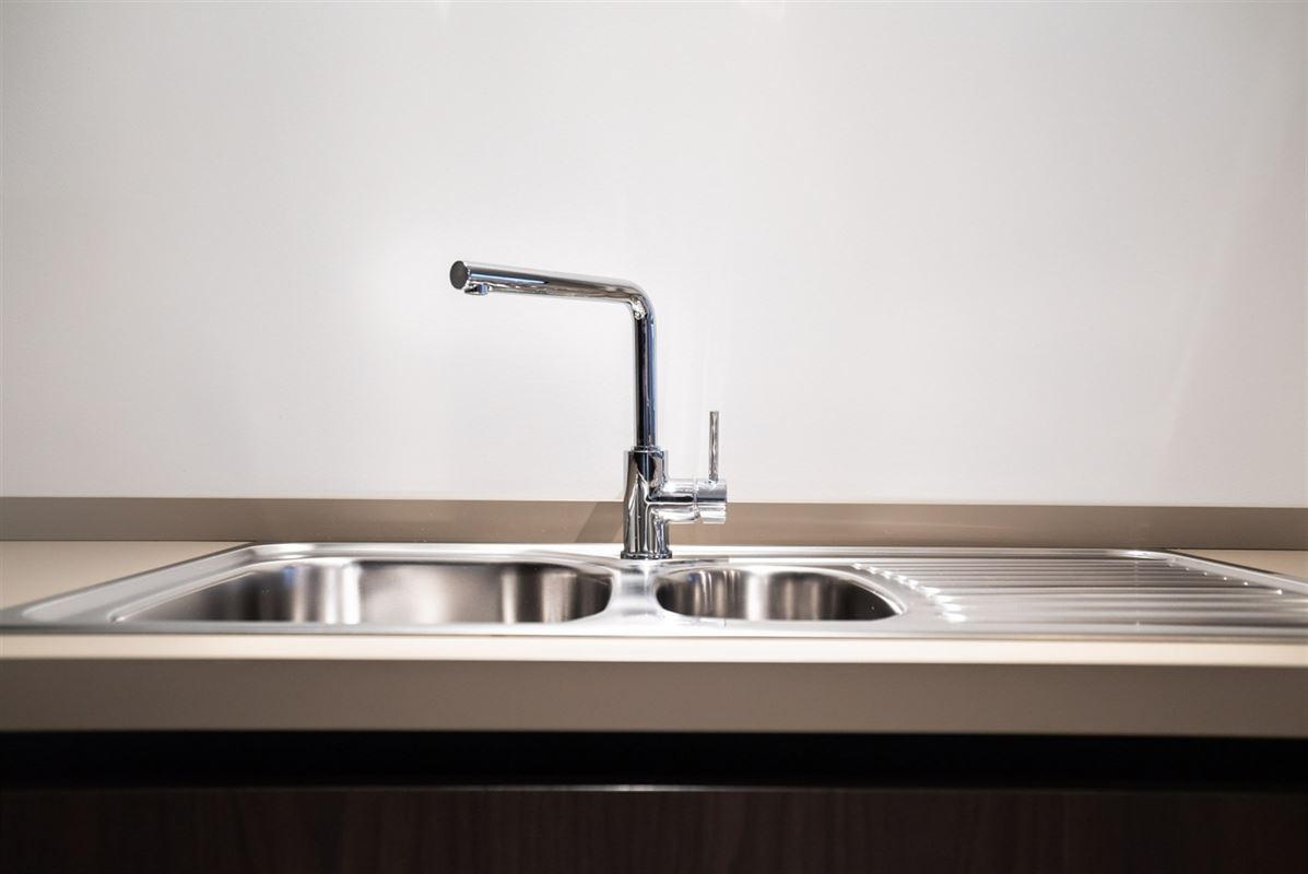 Image 10 : Appartement à 4053 EMBOURG (Belgique) - Prix