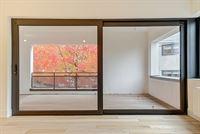 Image 12 : Appartement à 4053 EMBOURG (Belgique) - Prix