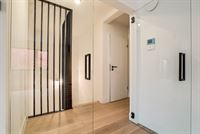 Image 16 : Appartement à 4053 EMBOURG (Belgique) - Prix