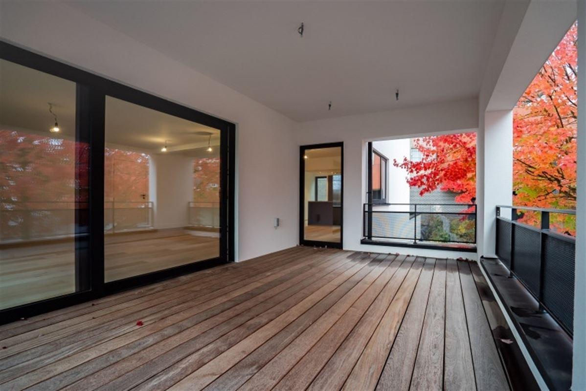 Image 13 : Appartement à 4053 EMBOURG (Belgique) - Prix 560.000 €