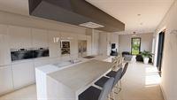 Image 14 : Appartement à 4682 HEURE-LE-ROMAIN (Belgique) - Prix 350.000 €