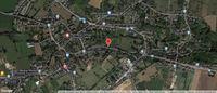Image 15 : Appartement à 4682 HEURE-LE-ROMAIN (Belgique) - Prix 350.000 €