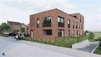 Image 10 : Appartement à 4682 HEURE-LE-ROMAIN (Belgique) - Prix 350.000 €