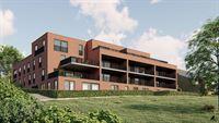 Image 9 : Appartement à 4682 HEURE-LE-ROMAIN (Belgique) - Prix 350.000 €