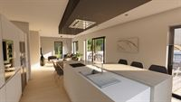 Image 12 : Appartement à 4682 HEURE-LE-ROMAIN (Belgique) - Prix 350.000 €
