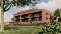 Image 4 : Appartement à 4682 HEURE-LE-ROMAIN (Belgique) - Prix 350.000 €