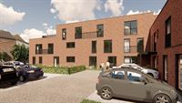 Image 6 : Appartement à 4682 HEURE-LE-ROMAIN (Belgique) - Prix 350.000 €