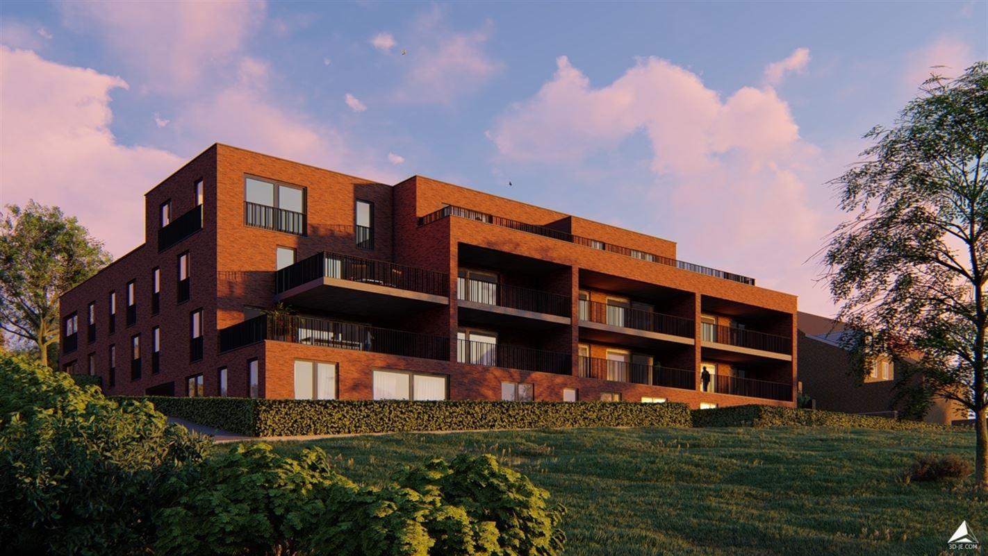 Image 3 : Appartement à 4682 HEURE-LE-ROMAIN (Belgique) - Prix 350.000 €
