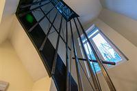 Image 21 : Immeuble à 4000 LIÈGE (Belgique) - Prix 2.376.309 €
